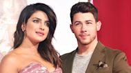 Priyanka Chopra Celebrates Nick Jonas' 28th Birthday With Loving Tribute: 'Grateful You Were Born'