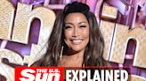 What is Carrie Ann Inaba's net worth?