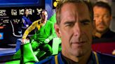 Star Trek Enterprise Season 5's Mirror Universe Plan Explained