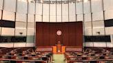 劉慧卿指若最終取消超級區議會5席 有如民主倒退