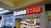GameStop Announces CEO to Step Down, Sending Stock Rising