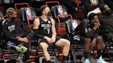Brooklyn Nets Could Lose Key Player To Defending Champion Bucks: Report