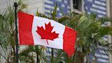 加國推新移民項目 華人輕鬆可獲楓葉卡(圖) - - 留學移民