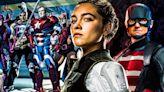 Black Widow Theory: Yelena Is The Next Dark Avengers Recruit