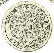 Hedwig of Babenberg