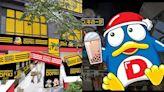 唐吉軻德台灣首店來了!日本必逛驚安殿堂DON DON DONKI插旗西門町,開幕日期、日本直送商品24小時隨時買