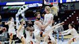 Idaho St. women smother Idaho 84-49 in Big Sky for NCAA bid