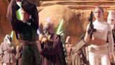 Star Wars: Fan demuestra científicamente que Padmé era el personaje más fuerte