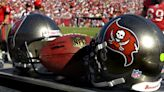 Buccaneers Add Top Defensive Player To Injury Report