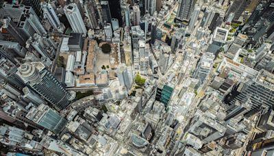 香港地產商要「回饋社會」 樓市前景更不明朗?