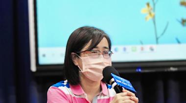 立委林奕華轟:官員特權跟人民搶打疫苗,難到都不愧疚 | 蕃新聞
