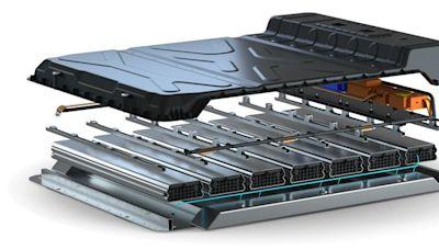 3 分鐘看完世界三大電動車電池供應商現況與佈局