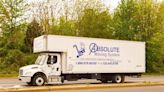 Absolute Moving System Expands Services in New Jersey For In-state And Out-Of-State Moving