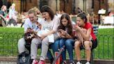 Senate to grill execs from TikTok, Snapchat, YouTube on harm to teens, children