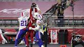 Arizona Cardinals' 'Hail Murray' nominated for 'Best Play' ESPY