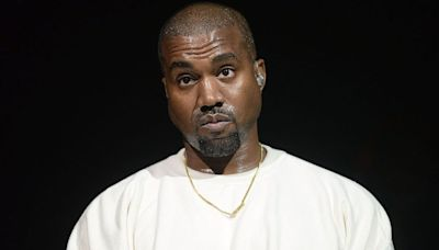 Kanye West Reportedly Moved Into Atlanta's Mercedes-Benz Stadium to Finish Donda