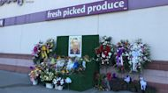 LI supermarket reopens following deadly shooting