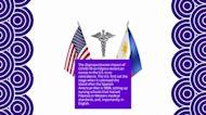 Filipino nurses, in demand abroad, hit hard by the coronavirus pandemic