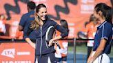 凱特王妃合體英國楊丞琳!甜換「網球甜心」裝美翻了 - 自由電子報iStyle時尚美妝頻道