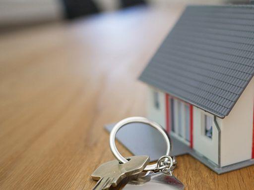 2房、3房,到底該買幾坪的房子才夠用? - 財訊雙週刊