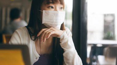 保養外敷加內用 抗疫期間也可以養出好膚況