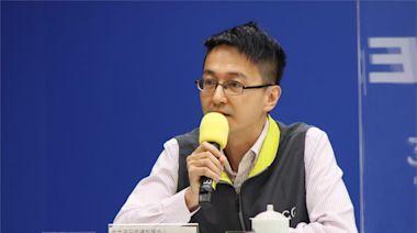 快新聞/台灣出現「最新印度變異株」? 羅一鈞這樣說