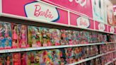 Price inflation is about to hit toys — just in time for the holidays