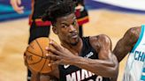 Jimmy Butler Set to Sign Ridiculous New Contract: Report