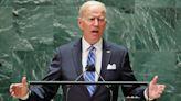 'The Five' on Biden's border crisis, UN speech