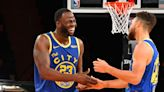 Eight Reasons to Get Excited About the Warriors' 75th Anniversary Season | Golden State Warriors