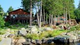 The Best Hotels and Resorts in Minnesota for a Truly Local Stay