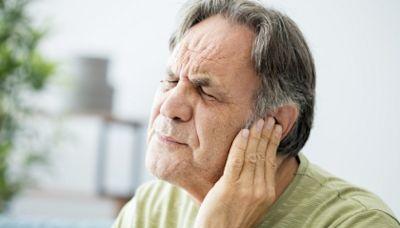 常耳鳴怎麼辦? 耳鼻喉科醫授「超簡單撇步」