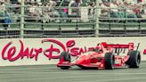 How Buzz Calkins, Davy Jones Found Their Way to the Middle of the IRL/CART War for IndyCar Supremacy