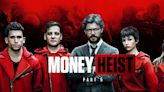 'Money Heist' Final Season Trailer Shows Thieves Fighting the Army