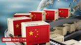 中國一季度GDP增速如何達到驚人的18.3%