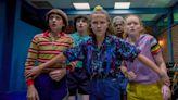 Stranger Things season 4: release date theories, trailer, Hopper's return, more