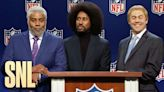 'SNL' tackles NFL's Jon Gruden email scandal | WTOP