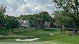Jon Rahm sees end to PGA Tour-leading cuts made streak at Wells Fargo Championship