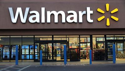Walmart (WMT) to Post Q1 Earnings: Will E-commerce Aid Results?
