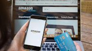 Amazon Prime Day kicks off, other retailers post online deals