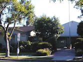 Holmby Hills, Los Angeles