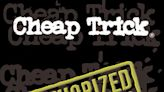 """Cheap Trick - That 70's Song (Based on """"In The Street"""") 