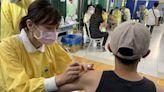 健康網》打過武肺疫苗還要打流感疫苗嗎? 醫:有就打 - 疫苗新資訊 快速報你知 - 自由健康網