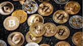 Crypto.com Donates $1M To Matt Damon's Water.org By CoinQuora