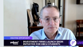 Howard Marks on investing: 'The best opportunities are not in the public markets'