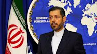 Iran urges world to unite against US 'reckless actions'