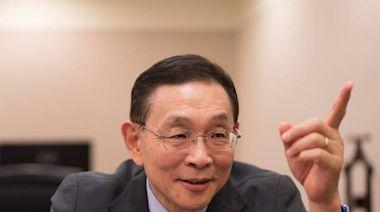 台灣第一家!旺宏研發3D NAND快閃記憶體年底量產 策略性客戶需求並火速啟動投資415億元擴產 - 自由財經