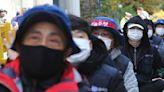 東北亞|韓國獨居、啃老大增 - 工商時報