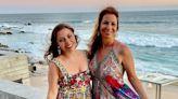 Jill Zarin's Daughter Ally Shapiro Shows Inside Her Beautiful New Apartment