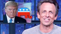 Republicans Refuse to Move On from Donald Trump: A Closer Look